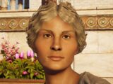 Athena (imposter)