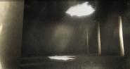 Abstergo (ricordo) 3