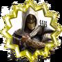 Maître Assassin
