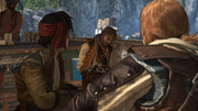 Imagine My Surprise 8