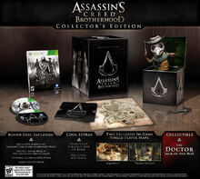 ACB Collector's Edition.jpg