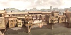 ACII Ponte Vecchio base de données.png