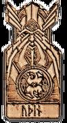 ACV Orlog Odin