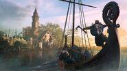 ACV Raid viking