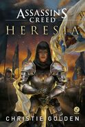 Assassin's Creed Heresia
