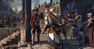 Assassins-Creed-3-Details