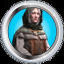 Badge-6778-3