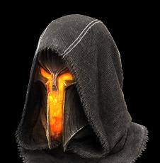 Helm of the Underworld