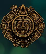 ACP Treasures Aztec relics.png