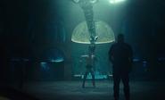 AC film Callum Lynch bras mécaniquepremier trailer