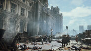 ACU Prise des Tuileries 10 août 1792