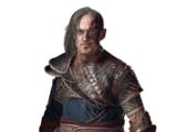 Ivarr the Boneless