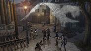 Assassin-s-creed-iii-la-tyrannie-du-roi-washington-partie-2-la-trahison-10