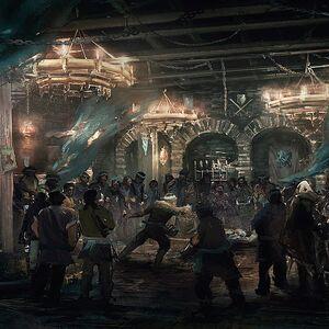 HQ Mercenaries fight scene.jpg