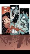 Juno's Death