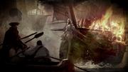 ACIV-Piracy-conceptArt