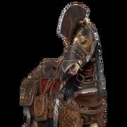 ACO Hammer of Ptah.png