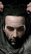 Ezioportrait