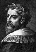 Lodovico Ariosto