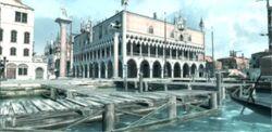 ACII Palais des Doges de Venise.jpg
