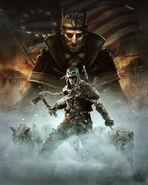 Assassin-s-creed-iii-la-tyrannie-du-roi-washington