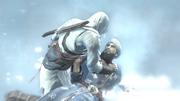 Majd Assassination 5