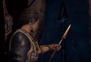 Spear of Leonidas Level 2