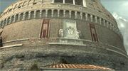 ACII Castel Sant'Angelo 2