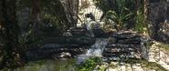 ACIV fontaine Misteriosa