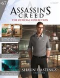 AC Collection 67.jpg
