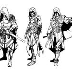 Assassins GN.png