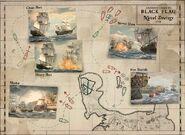Concept naval strategie