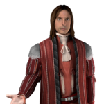 Giovanni Auditore.png