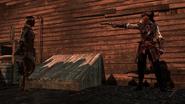 ACIV Le fort 6