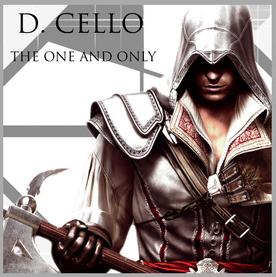 Cello by TST 3