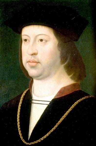 Ferdinando II di Aragona