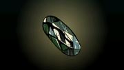 ACP Treasure Massive Jade Stone
