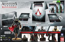 ACR Templar-Collector-Edition.png