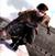 Footpad Assassin-s-Creed--Brotherhood.png