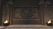 ToKW Pyramid Carving 3