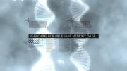 AC2 Clay Desmond Memory Match