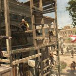 ACIV Black Flag screenshot 24 agosto 2013 3.jpg