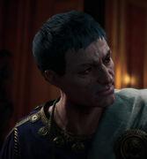 ACO Marcus Junius Brutus