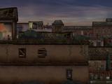 Naples, 1499 CE – Mission 2