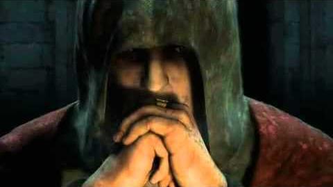 Assassin's Creed előzetes (magyar felirattal)-0