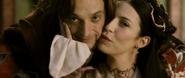 Giovanni e Maria