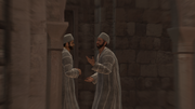 Jubair Eavesdropping 2