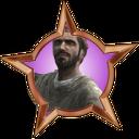Badge-6778-0