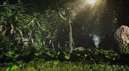 ACIV trailer gameplay 27