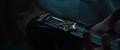 Assassin's Creed (film) 05